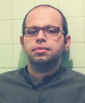 Mohammadhossein (Hojjat) Azampour