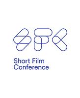 Short Film Conference