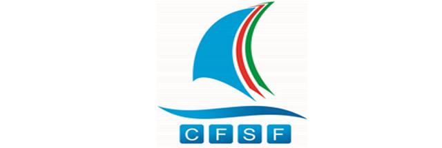 فراخوان جشنواره کاسپین دریای دوستی