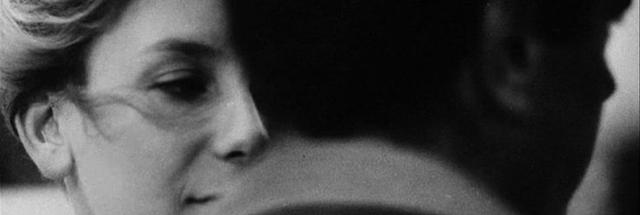 فیلم کوتاه: پیروزی بر زمان