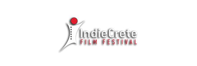 حضور دو فیلم کوتاه ایرانی در بخش رقابتی جشنواره «کرت» یونان
