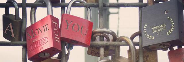 نقد مستند کوتاه فیلمی برای تو خودبیانگر و یا پادشاه لحظهها