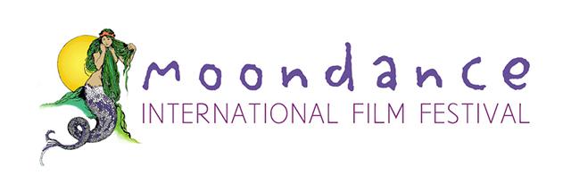 شش فیلم کوتاه ایرانی در جشنواره «مون دنس» آمریکا