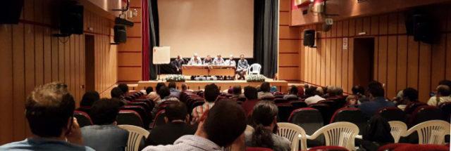 هیات مدیره جدید «انجمن فیلم کوتاه ایران» انتخاب شدند