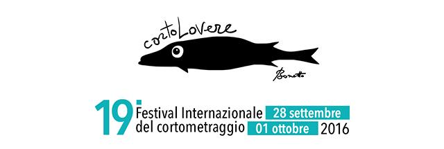 سه فیلم کوتاه ایرانی در نوزدهمین جشنواره بینالمللی فیلم کوتاه لووره ایتالیا رقابت میکنند.