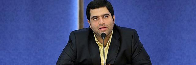سید صادق موسوی مدیرعامل انجمن سینمای جوانان ایران شد