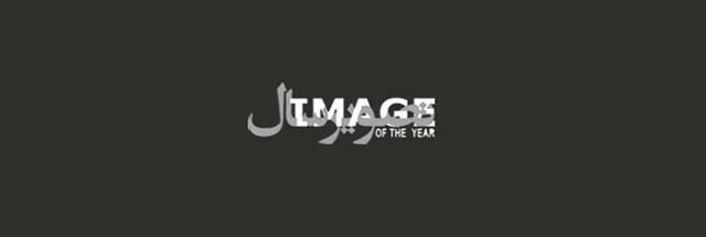 فراخوان چهاردهمین جشن تصویرسال و جشنواره فیلم تصوی