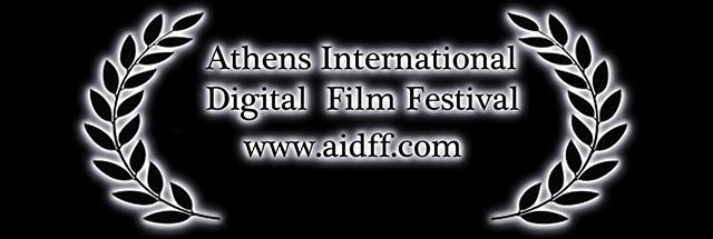 پنج فیلم کوتاه ایرانی در یونان