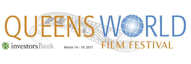 دو فیلم کوتاه نامزد دریافت دو جایزه از جشنواره QUEENS WROLD
