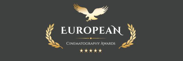 «لایت سایت» بهترین فیلم دانشجویی جوایز فیلمبرداران اروپا شد