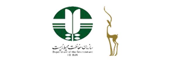 فراخوان ششمین دوره جشنواره بین المللی فیلم سبز ایران