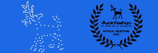 «تنازع» در جشنواره رورال فیلم اسپانیا