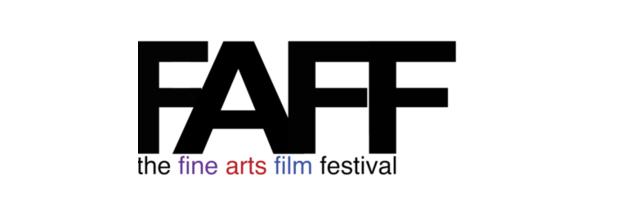 جایزه جشنواره آمریکایی به «لایت سایت» رسید