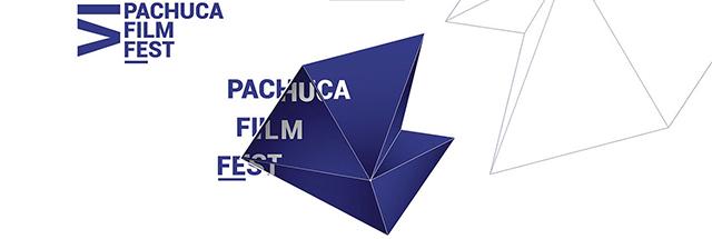 10 فیلم کوتاه ایرانی در مکزیک