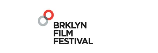 پنج فیلم کوتاه ایرانی در جشنواره بروکلین