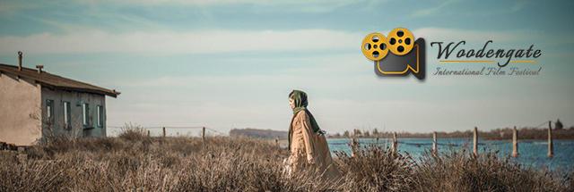 «مرگ موقتی زنبورها» بهترین فیلم کوتاه تجربی جشنواره وودن گیت شد