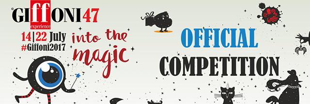 انیمیشن کوتاه «یال و کوپال» در جشنواره جیفونی