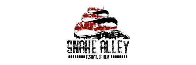 جایزه بهترین فیلم کوتاه دانشجویی جشنواره آمریکایی به «وقت نهار» رسید