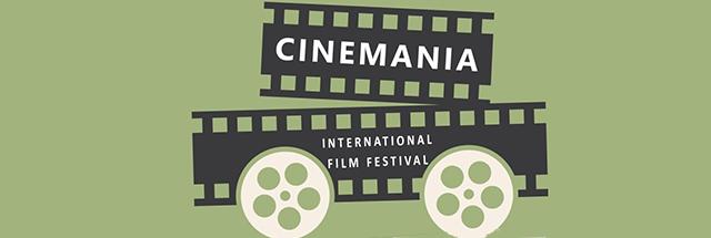 دو داور ایرانی در جشنواره سینمانیا آمریکا