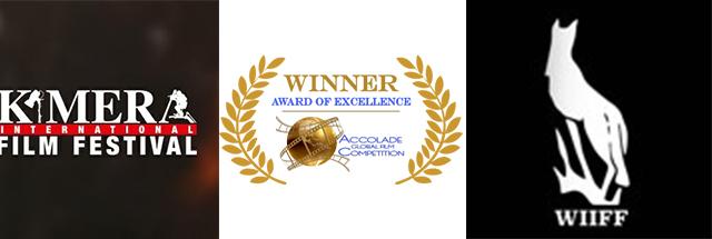 سه جایزه بینالمللی دیگر برای «لایت سایت»