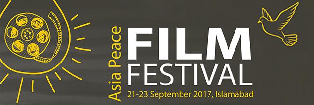 فراخوان جشنواره فیلم صلح آسیا