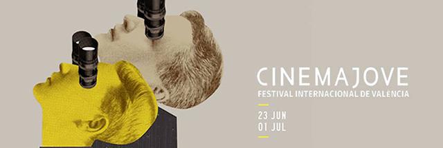 چهار فیلمساز ایرانی در جشنواره Cinema Jove اسپانیا