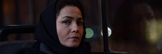 ادامه افتخارآفرینی فیلمکوتاه، «نگاه» به بخش مسابقه جشنواره لوکارنو راه یافت