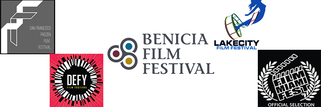 حضور 11 فیلم کوتاه ایرانی در 6 جشنواره بینالمللی