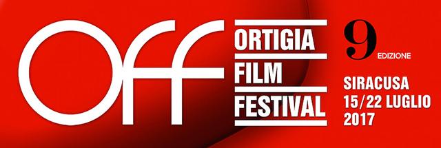 دو فیلم کوتاه ایرانی در جشنواره ORTIGIA ایتالیا