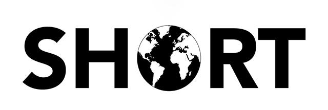 فهرست مهمترین جشنوارههای فیلم کوتاه جهان