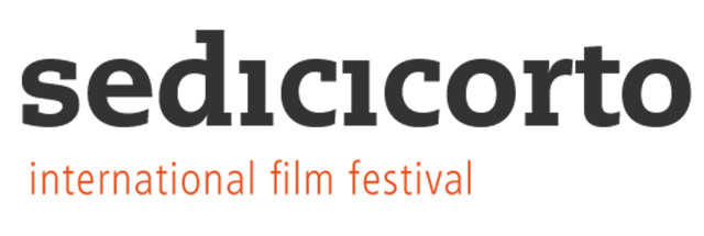 انیمیشن کوتاه «در تیررس» در سدیسیکورتو ایتالیا