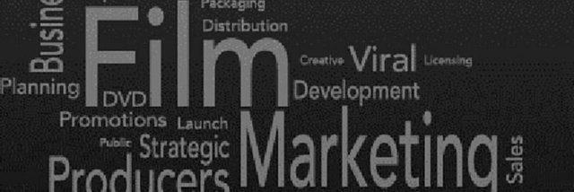 نخستین دوره آموزش بازاریابی و پخش در حوزه بینالملل برگزار میشود
