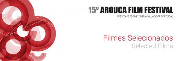 پنج فیلم کوتاه در جشنواره فیلم آروکا پرتغال