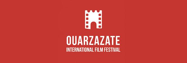 «تنازع» در جشنواره فیلم Ouarzazate مراکش