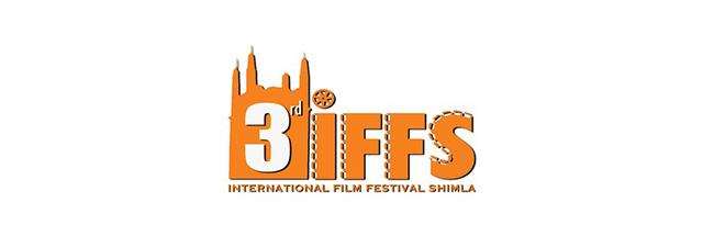 «سایهها» جایزه ویژه داوران جشنواره شیملا هندوستان را دریافت کرد
