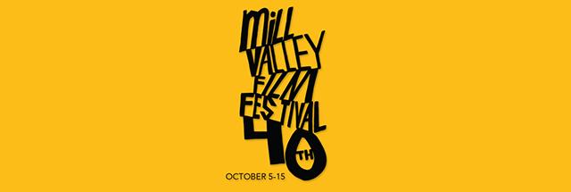 «وقت نهار» و «هنوز نه» در جشنواره Mill Valley آمریکا