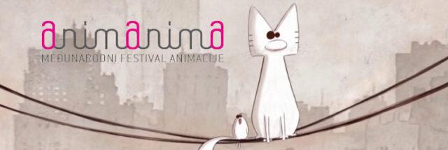 جایزه ویژه هیئت داوران جشنواره انیمانیما به انیمیشن کوتاه «هیچکس» رسید