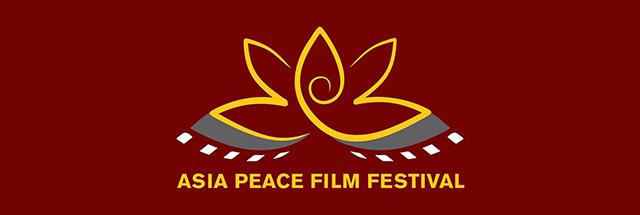 سی و دو فیلم کوتاه ایرانی در جشنواره صلح آسیا