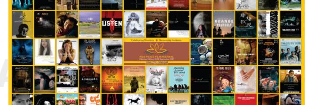 نامزدها و برگزیدگاه جشنواره فیلم صلح آسیا معرفی شدند / دو جایزه به فیلمهای ایرانی رسید
