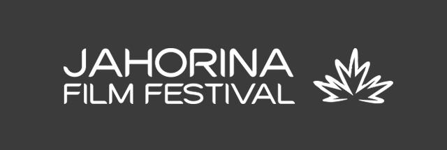 چهار فیلم کوتاه ایرانی در جشنواره یاهورینا بوسنی